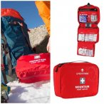 Lifesystems - Mountain First Aid - Erste Hilfe Set