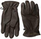Marmot Herren Basic Work Handschuh, braun XS/S