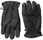 Marmot Herren Basic Work Handschuh, schwarz XS/S