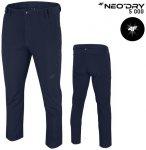 NEODRY Herren 4F Softshellhose SPMT001 - navy XXL