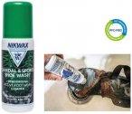 NIKWAX - Sports Shoe and Sandal Wash Putzmittel für Schuhe - 125ml