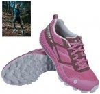 Scott - Supertrac 2.0 Damen Trailrunning Jogging Schuhe, purple EU 38