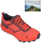 Scott - Supertrac 2.0 Herren Trailrunning Jogging Schuhe, orange EU 42.5