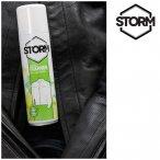 Storm - Jacket Cleaner (Preis pro 1L ist 23,96?) - Waschmittel für Lederjacke..