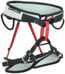 STUBAI - Stella 2 - Sitzgurt zum Klettern - Klettergurt, weiß M
