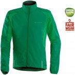 Vaude Dundee Classic ZO Jacket Herren Rad-/Wind-Jacke Ärmel...