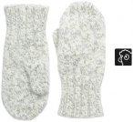 Vaude Handschuhe Himalaya Mitten Wollhandschuhe, grau 7