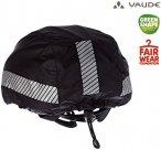 VAUDE Luminum Helmet Raincover Helmschutz 10.000 WT - schwarz