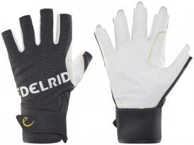 Klettersteig Handschuhe : Klettersteig handschuhe oliunìd