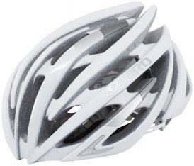Giro Giro Aeon 15