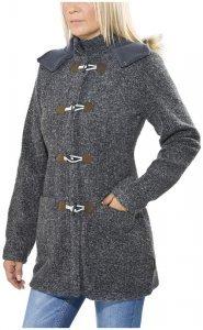 Jack Wolfskin Milton Coat