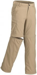Marmot Kid's Cruz Convertible Pant