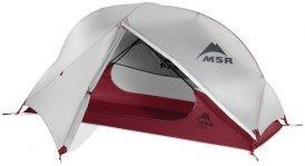 MSR Hubba NX 1P