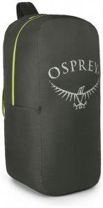 Osprey Airporter Rucksackhülle Gr. L