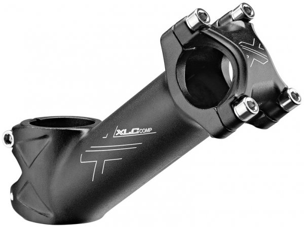 XLC Comp A-Head Vorbau ST-M15 Alu, 2501536150