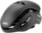 ABUS GameChanger Helm velvet black 51-55cm 2020 Fahrradhelme, Gr. 51-55cm