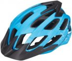 ABUS Hill Bill Zoom SL Helmet carribean blue 54-58 cm 2017 Fahrradhelme, Gr. 54-