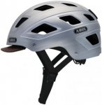 ABUS Hyban Helmet Centium L   58-63cm 2019 Fahrradhelme, Gr. L   58-63cm