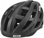 ABUS In-Vizz Ascent Helmet velvet black M | 54-58cm 2018 Fahrradhelme, Gr. M | 5