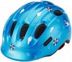 ABUS Smiley 2.0 Helmet Kinder turquoise sailor S | 45-50cm 2019 Kinderbekleidung