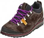 AKU Badia Low GTX Schuhe Damen brown/violet EU 37,5 2017 Freizeitschuhe, Gr. EU