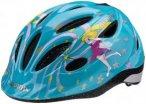 Alpina Gamma 2.0 Helmet Kids ice princess 51-56cm 2018 Kinderbekleidung, Gr. 51-