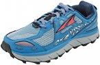 Altra Lone Peak 3.5 Laufschuhe Damen blue US 5,5 | EU 36 2020 Trail Running Schu
