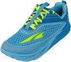 Altra Torin 3.5 Schuhe Damen blau US 6   EU 37 2020 Straßenlaufschuhe, Gr. US 6
