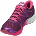 asics Noosa FF Shoes Women prune/glacier sea/rouge red US 7,5 | 39 2017 Laufschu