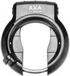 Axa One Key System für Bosch Gepäckmontage Schlüssel abziehbar  2018 Rahmensc
