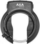 Axa One Key System für Bosch Rahmenmontage Schlüssel abziehbar  2018 Rahmensch