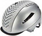 Bell Annex Mips Helmet silver blur 52-56 cm 2017 Fahrradhelme, Gr. 52-56 cm