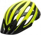 Bell Catalyst MIPS X-Country Helmet matte retina/black S | 52-56cm 2018 Fahrradh