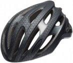 Bell Formula MIPS Helmet matte black/gunmetal S | 52-56cm 2019 Fahrradhelme, Gr.