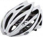 Bell Gage Helmet white ombre 51-55 cm 2016 Fahrradhelme, Gr. 51-55 cm