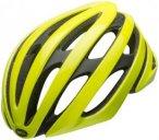 Bell Stratus Helmet retina/black M | 55-59cm 2018 Fahrradhelme, Gr. M | 55-59cm