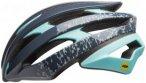 Bell Stratus MIPS Joyride Helmet matte lead/icebrg S | 52-56cm 2018 Fahrradhelme