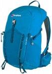 Berghaus Freeflow 30 Daypack Mykonos Blue  2018 Daypacks