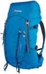 Berghaus Freeflow 35 Backpack Mykonos Blue  2019 Trekking- & Wanderrucksäcke