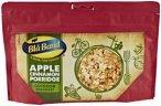 Bla Band Outdoor Frühstück Apple Cinnamon Porridge  2019 Gefriergetrocknete Le
