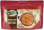 Bla Band Outdoor Meal Gulasch 142g  2019 Gefriergetrocknete Lebensmittel