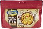 Bla Band Outdoor Meal Indian Chicken Stew 146g  2019 Gefriergetrocknete Lebensmi
