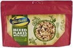Bla Band Outdoor Breakfast Mixed Flakes with Fruit 149g  2019 Gefriergetrocknete