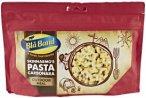Bla Band Outdoor Meal Pasta Carbonara 143g  2019 Gefriergetrocknete Lebensmittel