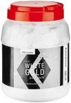 Black Diamond Solid White Gold Refillable Canister 300g  2017 Chalk