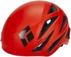 Black Diamond Vapor Helm fire red M/L 2020 Kletterhelme, Gr. M/L