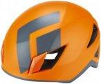 Black Diamond Vector Helmet Orange 53-59cm 2019 Kletterhelme, Gr. 53-59cm
