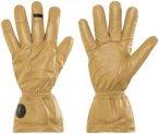 Black Diamond Work Gloves Natural S 2017 Wintersport Handschuhe, Gr. S