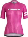 Bontrager Anara LTD Jersey Women vice pink M 2019 Fahrradtrikots, Gr. M