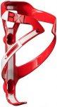 Bontrager RXL Bottle Holder Carbon Viper Red  2018 Flaschenhalter